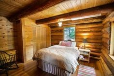 96 Stunning Farm House Exterior Design Ideas - Home Timber Furniture, Furniture Decor, Furniture Stores, Bedroom Furniture, Home Bedroom, Bedroom Decor, Bedroom Ideas, Bedrooms, Bedroom Suites