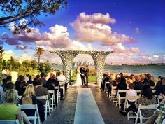 0033 Tom Hams Lighthouse Wedding Remodel Photos Hilary Jose Events Ideas Pinterest And