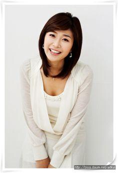 Lee Jeong Min - 이정민