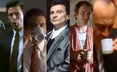 Top 10 Coffee scenes in movies https://www.facebook.com/pages/Coffee-Society/651773478236556
