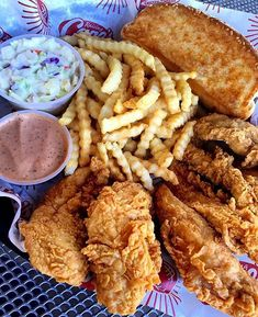 Bewitching Is Junk Food To Be Blamed Ideas. Unbelievable Is Junk Food To Be Blamed Ideas. Crepes, Fried Chicken Strips, Tumblr Food, Food Goals, Recipes From Heaven, Food Cravings, Junk Food, I Love Food, My Favorite Food