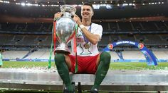 6 Lessons About Thinking Big From Portugal's EURO 2016 Triumph  It is indeed a remarkable football year which has seen lots of upsets and surprises ranging from Leicester Citys fairytale English Premier League triumph to Portugals determination and awesome composure to lift the UEFA EURO 2016 trophy.  As I passionately watched the UEFA EURO 2016 tournament I couldnt help but noticed Portugals slow and steady run to lift the EURO 2016 trophy. From Portugals first game with Iceland to their…