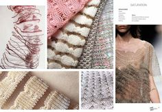 Spin Expo is a leading fibres, yarns, knitted fabrics and knitwear show This show is organized by independent textile specialists in fibers. Their next show is scheduled on July 18-20 in New York. To