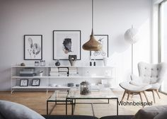 """Immobilien: Generation Y setzt auf Wohnungskauf. Bild: """"Mitte Altona"""" Grossmann & Berger Hamburg https://neubauimmobilien.de/2016/08/05/generation-y-setzt-auf-wohnungskauf/"""