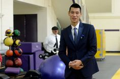 Charlotte Hornets: Jeremy Lin Video 'How To Fit In The NBA'