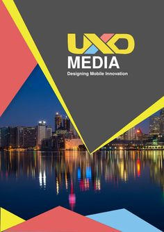 UXD Media provides services in UX Development, Startup Website, eCommerce Site Development and Maintenance, Web Development and Digital Marketing in USA and Australia. Get free consultation with our expert Brand Identity Design, Ui Ux Design, Design Agency, Competitive Analysis, Ecommerce Solutions, Web Application, Media Design, Search Engine Optimization, Software Development