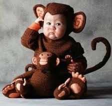 monkeyyyyy