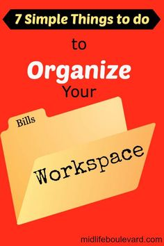 home office, organizing, home organizing, getting organized, paperwork, filing, office supplies, midlife, midlife women