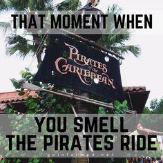 Disney World and Universal Orlando travel tips. Plus advice for visiting Bora Bora, Rangiroa, Hawaii, and Bonaire. Disney World Quotes, Disney World Tipps, Disney World Packing, Disney Travel Agents, Disney World Vacation Planning, Walt Disney World Vacations, Disney Resorts, Disney Planning, Disney World Tips And Tricks