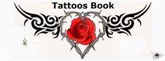 Free Tattoo Stencils - Lower Back Tattoo stencils - Free Lower Back Tattoo For Women - Customized Lower Back Tattoos - Free Printable Lower Back Tattoo Stencils - Free Printable Lower Back Tattoo Designs Lower Back Tattoo Designs, Heart Tattoo Designs, Flower Tattoo Designs, Lower Back Tattoos, Girl Back Tattoos, Back Tattoo Women, Tribal Rose Tattoos, Body Art Tattoos, Tatoos