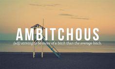 Top 24 des nouveaux mots anglais inventés par Urban Dictionary, le dico des…
