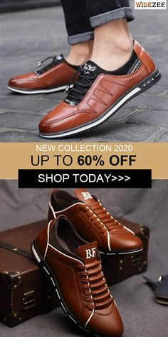 Men Breathable Casual Fashion Low Lace-up Shoes Lace Up Shoes, Dress Shoes, Slim Man, Athletic Shoes, Oxford Shoes, Swag, Band, Casual, Outfits