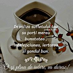 Spiritual Quotes, Dog Bowls, Tableware, Good Morning, Dinnerware, Dishes, Place Settings, Religious Quotes
