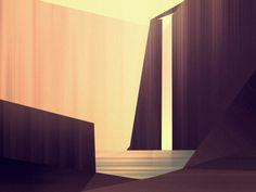 Stylish Artworks and Animations | Abduzeedo Design Inspiration