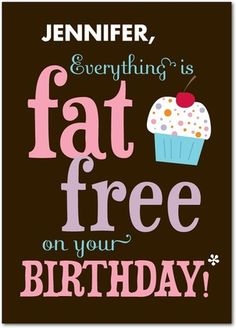 Funny Birthday Cards For Her From Treat Free Card Vintage