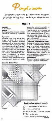 Kwadraty... - Urszula Niziołek - Picasa Web Albums