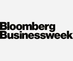 Businessweek logo image: Bloomberg Businessweek is a weekly business magazine published by Bloomberg L. Bbg, Bloomberg Businessweek, Logo Samples, Typo Logo, Typography, Lettering, Business Magazine, Media Logo, Financial News
