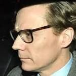 Alexander Nix has been called to appear before MPs over the Cambridge Analytica row