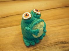 Decoration, Yoshi, Dinosaur Stuffed Animal, Objects, Toys, Animals, Fictional Characters, Art, Amigurumi