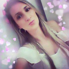 Lully: Brilho & Glamour: Meu app de foto favorito ♥♥♥