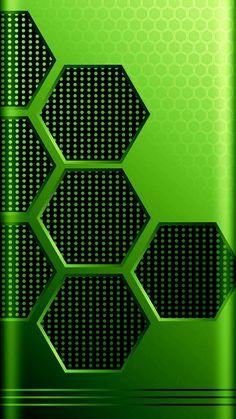 Gold Wallpaper Phone, Phone Wallpaper Design, Black Background Wallpaper, Iphone Homescreen Wallpaper, Apple Wallpaper Iphone, Neon Wallpaper, Cellphone Wallpaper, Wallpaper Backgrounds, Colorful Backgrounds