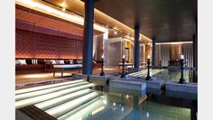 The+Chedi+Andermatt,+Andermatt - Google 搜尋