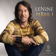 Lenine Perfil (2009) - Lenine