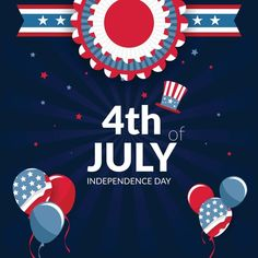 Are you looking for of july pictures free? We have come up with a handpicked collection of happy of july pictures. Pictures Images, Free Pictures, Free Images, 4th Of July Images, Independence Day Quotes, The Four Agreements, Popular Quotes, Happy 4 Of July, Facebook Image
