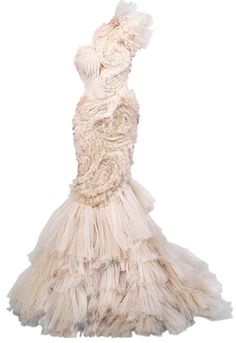 Marchesa- Amazing!!!