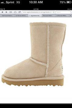 06b0cd5bf9c1 2013 winter fashion shoes ugg boots