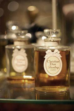 Diorling de Dior