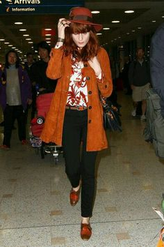 81541448c3c Florence Welch media gallery on Coolspotters. See photos