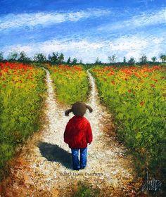 Dima Dmitriev... | Kai Fine Art