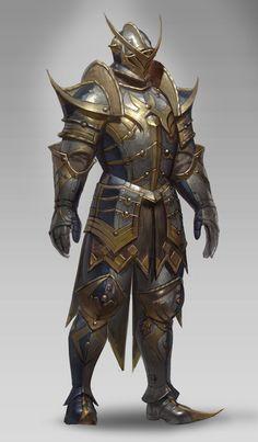art concept art armor Fantasy Armor medieval armor Armor Reference ...