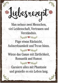 hochzeit gratulation Sprche Sprche The post Sprche appeared first on Hochzeitsgeschenk ideen. Words Quotes, Love Quotes, Inspirational Quotes, Sayings, Quotes Quotes, Personalized Picture Frames, Wedding Beauty, Cool Words, Wedding Gifts