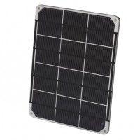 6 Watt Solar Panel