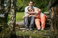 Jardim Botânico sempre se torna muito especial. Obrigado casal.