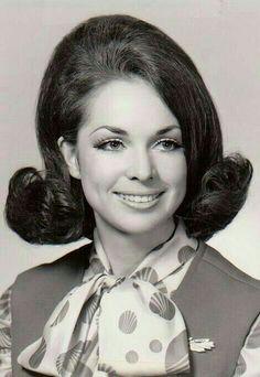 sexy 60s 1960-1969