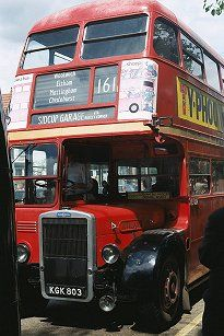 Leyland RTL buses of London Transport: Drawings, Photos, Fleet History, Photo Index London Transport, Mode Of Transport, Rt Bus, Bus City, Routemaster, London History, By Plane, London Pictures, Bus Coach