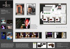 Gareth Davies Interior Design - TESTIMONIALS