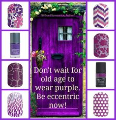 Your beautiful fingertips start here... victoriahatherall.jamberry.com