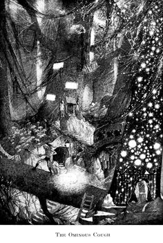 Lord Dunsany Illustrations | ... Lord Dunsany, with illustrations by S. H. Sime. Published 1913 by J. W