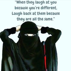 what are the Traditional manners of Muslim women in Islam? list of bad manner, etiquette and good manners, victorin manner books and quranmualim. Muslim Love Quotes, Love In Islam, Beautiful Islamic Quotes, Islamic Qoutes, Islamic Teachings, Islamic Inspirational Quotes, Islam Muslim, Allah Islam, Islam Beliefs