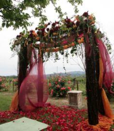 WEDDING DU JOUR: LADY ON LADY LOVE. LESBIAN INTERRACIAL JEWISH BUDDHIST BONANZA http://www.stonefoxtales.com/inspiration//wedding-du-jour-lady-on-lady-love