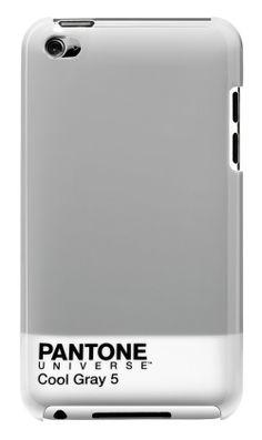 pantone cool gray