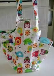 Resultado de imagen para bolso matero paso a paso Diy And Crafts, Arts And Crafts, Craft Patterns, Soft Furnishings, Fabric Crafts, Purses And Bags, Sewing Projects, Handmade, Gaucho