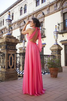 _MG_7487 Pink Prom Dresses, Formal Dresses, Flowy Dresses, Fashion Boutique, Spring Summer Fashion, Dress Skirt, Beautiful Dresses, Cool Outfits, Bridesmaid Ideas