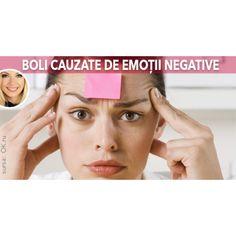 Bolile cauzate de emoții negative Lunaala Moirae® Emo, Movie Posters, Movies, Films, Film Poster, Emo Style, Cinema, Movie, Film