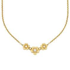 Fine Jewelry - Sale 14JL01 - Lot 472 - Doyle New York