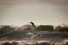 San Vicente de la Barquera, North Spain #surfing